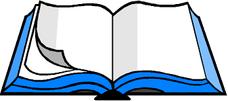 Diccionario útil para los estudiantes del área de Ciencias de la Salud