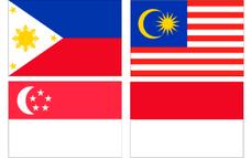 国別インバウンドプロモーション フィリピン・マレーシア・インドネシア・シンガポール