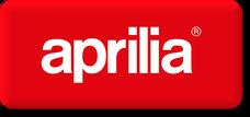 Weiter zum mieten der neuen Modelle von Aprilia