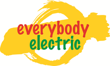 every body electric