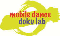 mobile dance doku lab