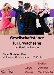 DTP Bundesleistungsstützpunkt