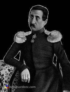 фото казаков, донские казаки, фотографии Дон,