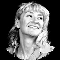 Barbara Flatten