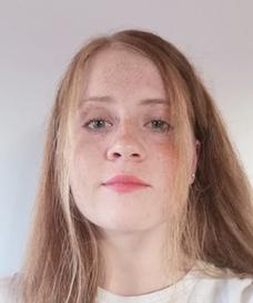 Julia Mohrhardt
