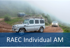 Remote Area Emergency Care (RAEC) Individual Advanced Medicine