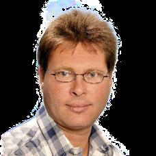 Josef Hoppichler