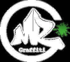 Graffiti wandgestaltung graffiti sprayer gesucht - Graffiti zimmerwand ...