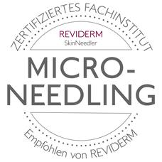 Micro-Needling Schriesheim