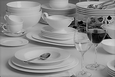 Case Study Villeroy & Boch - by ISEC7 for SAP solutions for iOS, Android and Windows