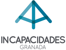 Abogado especialista en incapacidades laborales en Granada