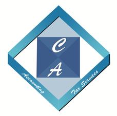 columna agency