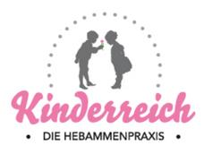 Das Kinderreich Augsburg ist eine etablierte und beliebte Hebammenpraxis.
