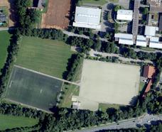 Sportplatz Süd