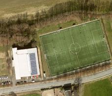 Sportplatz Spexard II