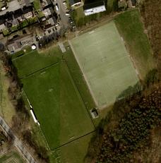 Sportplatz Avenwedde