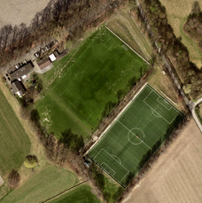 Sportplatz Isselhorst