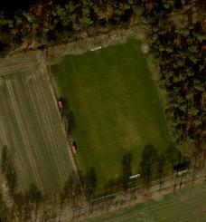 Sportplatz Avenwedde-Pichtshof