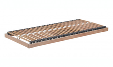 rete a doghe manifattura falomo Ferrara legno faggio