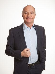 Rechtsanwalt Hermann-Josef Piepenbrock