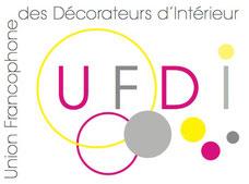 Les décoratrices se rassemblent sous la bannière de l'UFDI