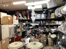 どれみ音楽教室 イケベ楽器