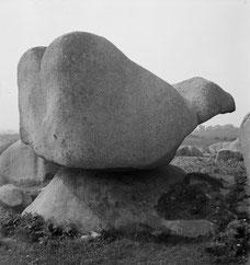 アイリーン・エイガー「バム・サム・ロック」(1936年)