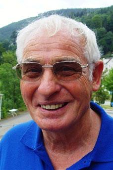 Kurt Grambihler