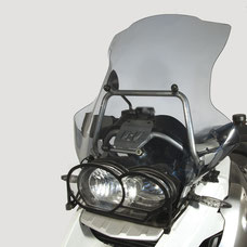 Windshields BMW R1200GS & ADV