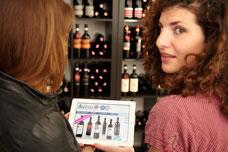 AVINO: Das Weinportal für Direktverkauf