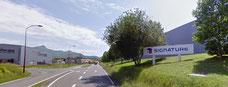Ibardin - Centre de Tourisme Equestre Larrun Alde - Urrugne