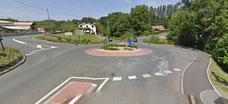 Chapelle - Centre de Tourisme Equestre Larrun Alde - Urrugne