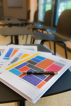 Stellenangebote für Berufsbilder/Jobs im Stellenmarkt der Gebäudetechnik