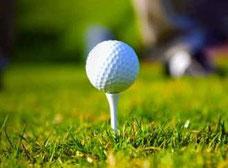 ゴルフ 留学 アメリカ PGA プロ マネージメント 大学 カレッジ カリフォルニア パームスプリングス