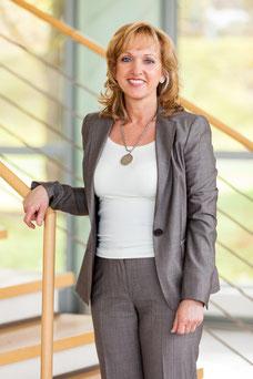 Ulrike Damasch
