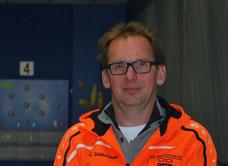Jugendwart - Matthias Meyer