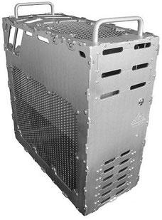 das beste passive ATX PC Gehäuse