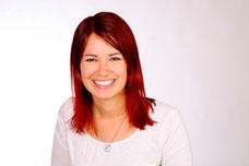 Coaching Düren Psychologe Hypnosetherapie Helena Fierlbeck
