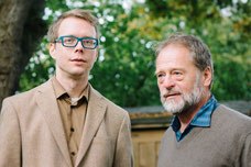 Martin Brödemann & Rüdiger Brandt
