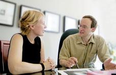 coaching partenaire couple conflit mediation médiation issy paris projet entreprise