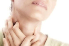 Reflusso gastroesofageo: dieta, cause, sintomi e cura