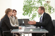 agente de seguros - abogados de seguros - despacho de seguros