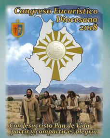 Afiche Diocesano