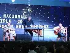 Foto Despierta Charalá