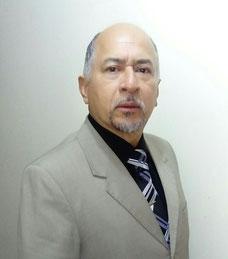 abogados para atender delitos de violación
