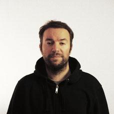 Jörg Steineck
