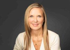 Dr. med. Nina Haase, Ihre Expertin auf dem Gebiet der Arthrosetherapie und Hautchirurgie von Basaliomen und Lipomen