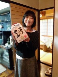 熊本県産の畳のキャンペーン