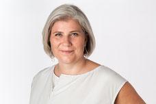 Rosa Schuber Systemische Psychotherapie Wien Hypnotherapie