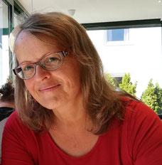 Monika Gaugusch